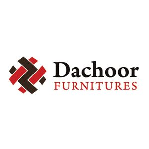 Dachoor Furnitures